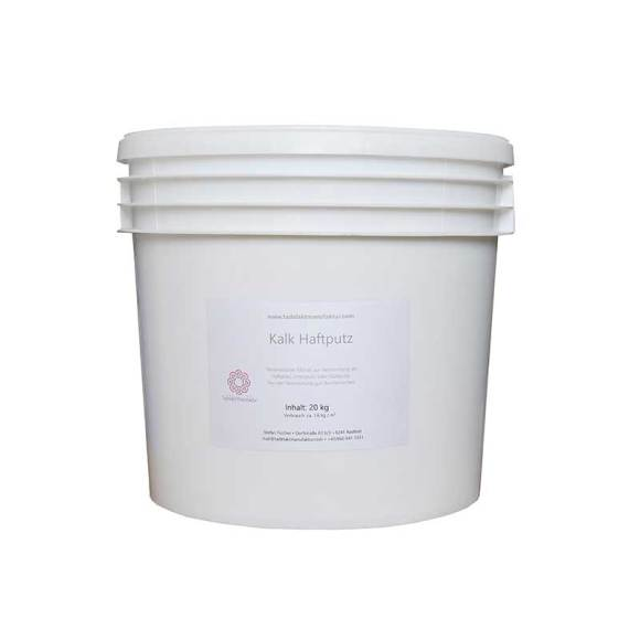 Necessary-Plastering-Tools-Buckets-Containers