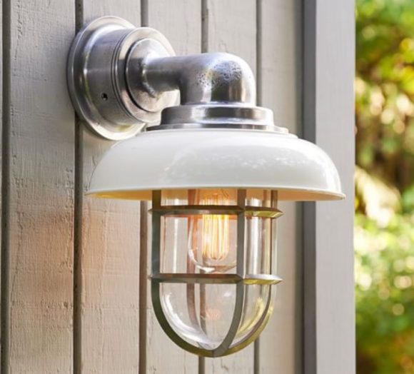 Pottery-Barn-Light-Ideas-Hybrid