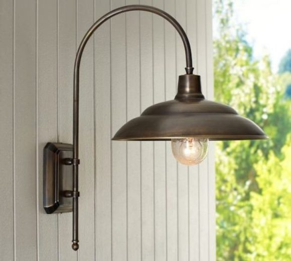 Pottery-Barn-Lighting-with-Motion-Senso
