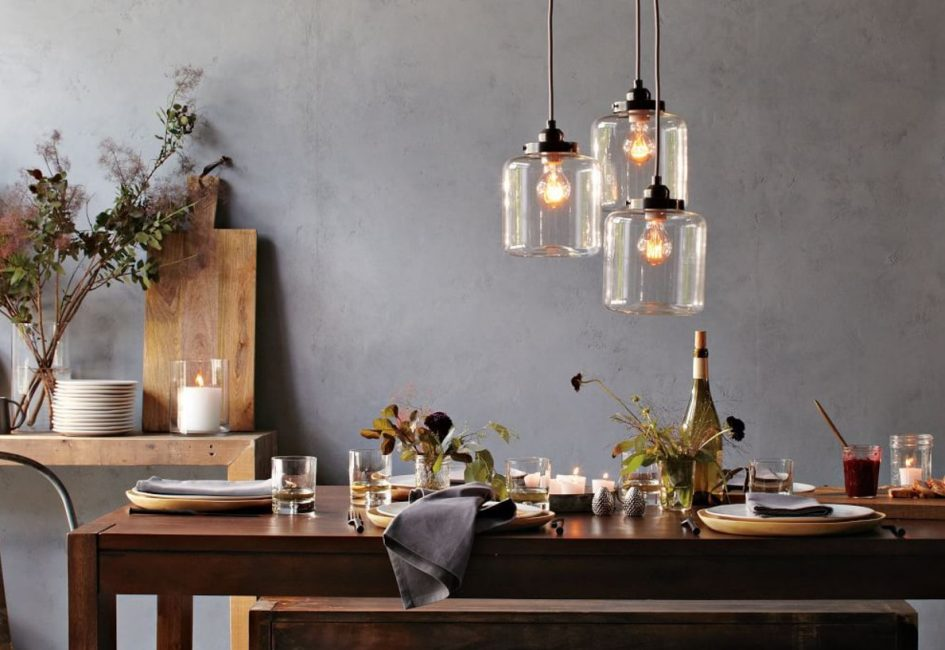 pottery-barn-lighting