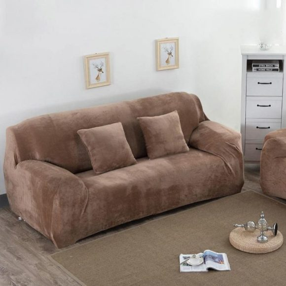 The-Characteristics-of-Real-Suede-Couch