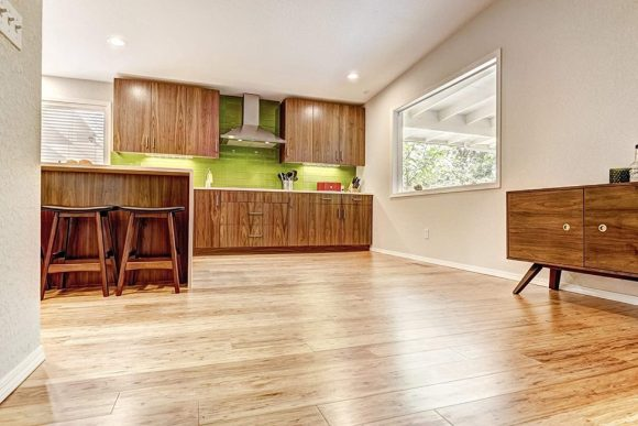 Tongue-and-Groove-Flooring-Cost