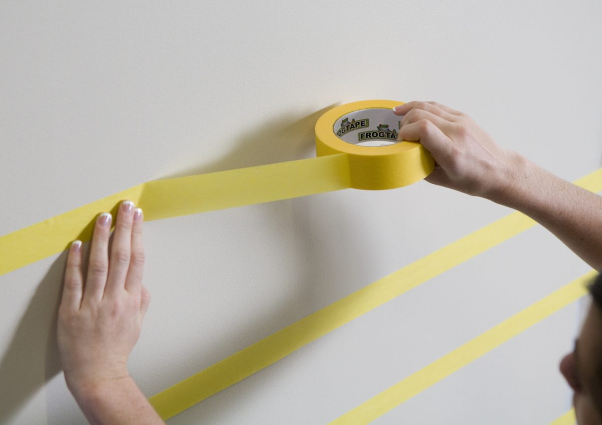 the best painters tape