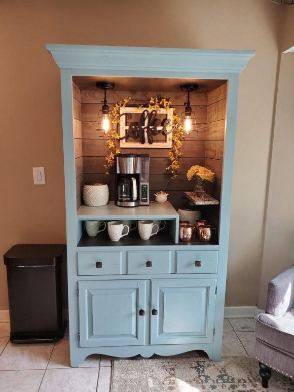 Coffee-Station-from-China-Cabinet