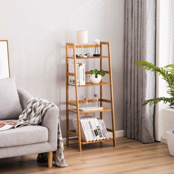 Small-Bamboo-Shelf-with-Chevron-Structure