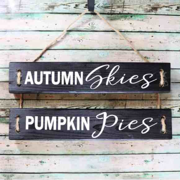 Fall-Wood-Sign-with-Vinyl
