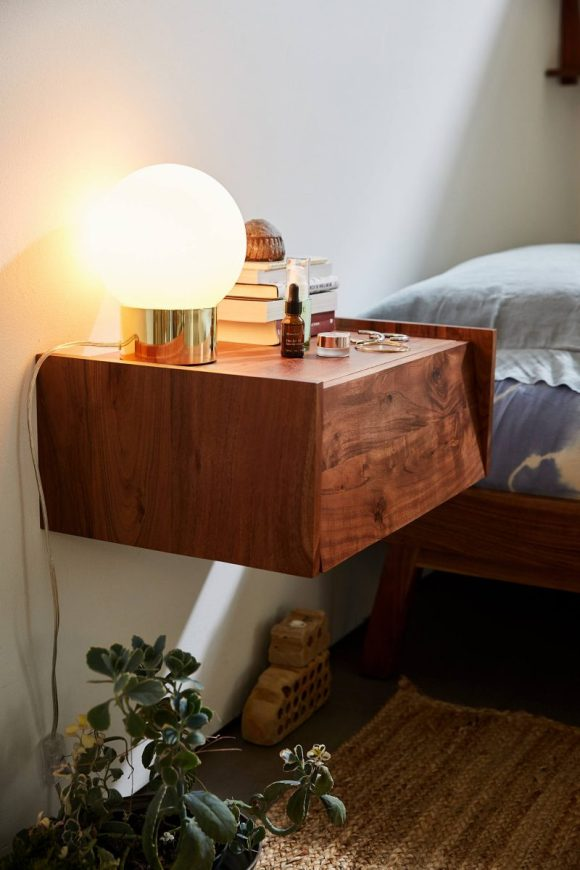 Floating-Modern-Nightstands
