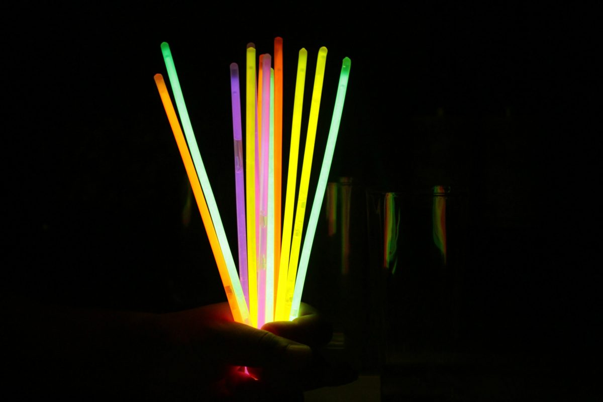 Get-Creative-with-Lightsticks