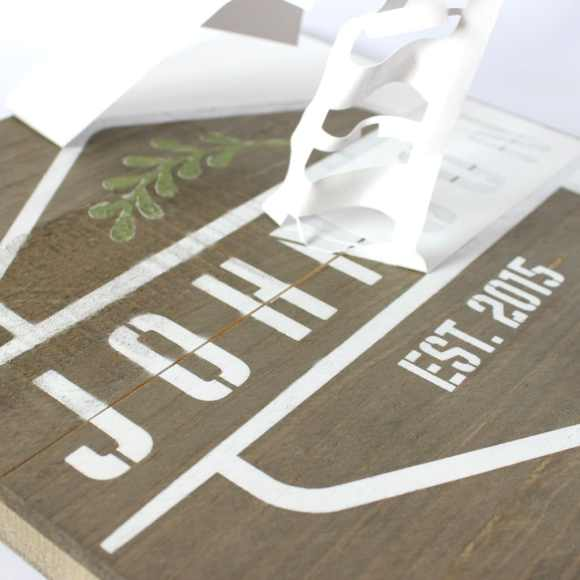 Stenciled-Wood-Signs