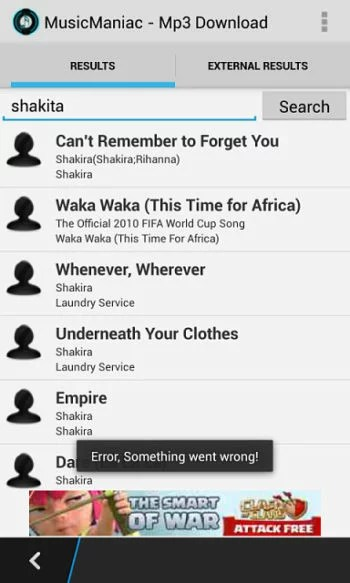Can T Remember To Forget You Mp3 : remember, forget, Rihanna, Bajar, Musica, Albums