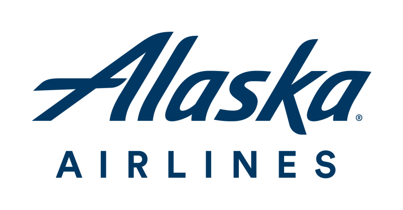 Αποτέλεσμα εικόνας για Alaska Airlines invites guests to stop and smell the rosé onboard this summer