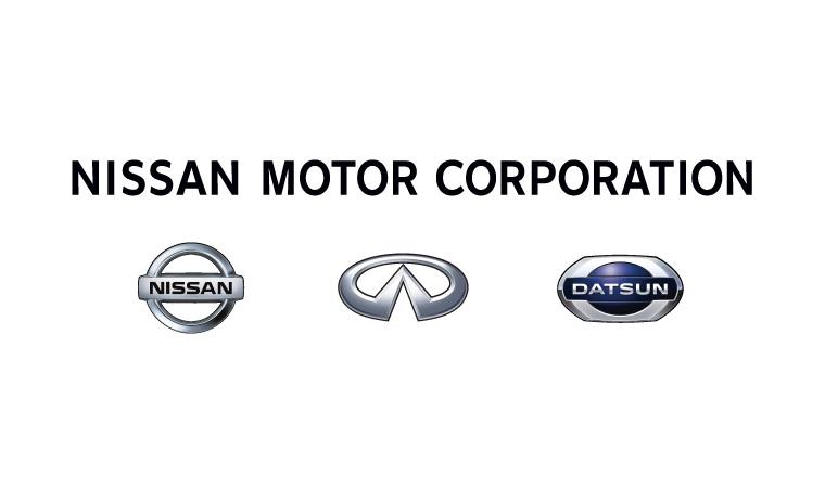 Nissans redesigned nv350 caravan goes on sale in japan for Nissan motor acceptance telephone number