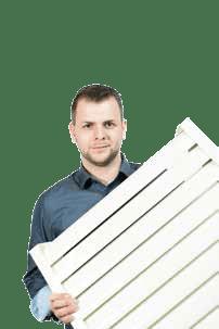guardi-alu-lattenzaun-merlin_testimonial