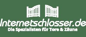 Internetschlosser.de