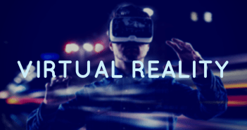 Mind Blowing Facts Virtual Reality