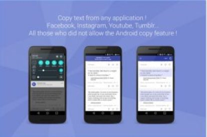 Universal Copy - android apps, top apps, best apps may 2016