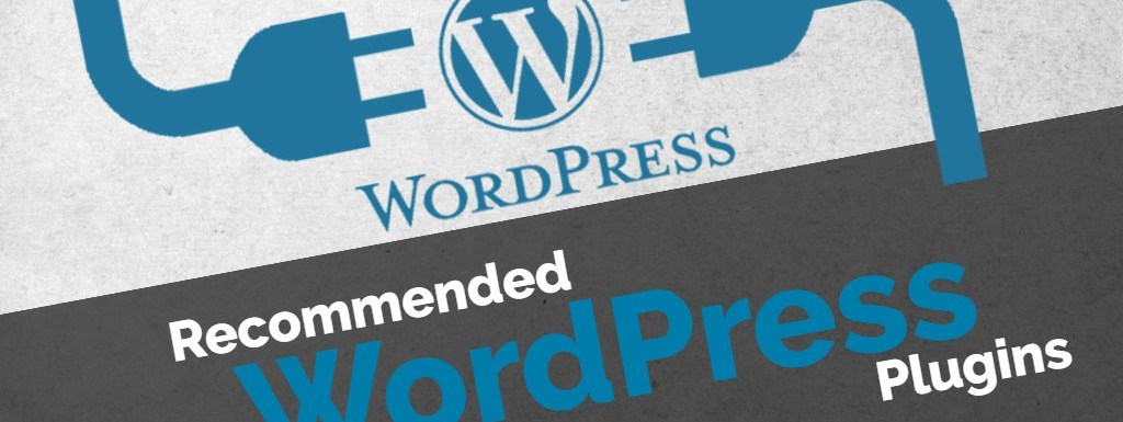 Top 6 Recommended Plugins for WordPress
