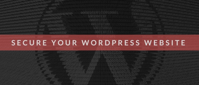 What is the Importance of WordPress Security?