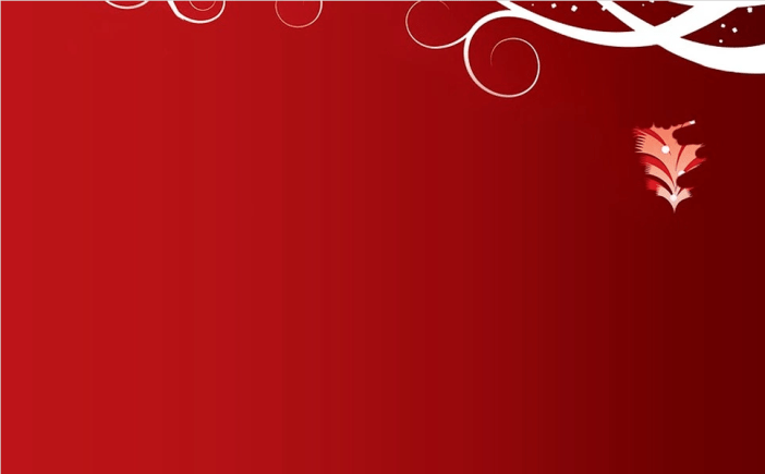 Christmas Blog WordPress Christmas holiday theme