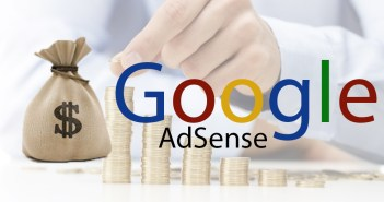 Make $100,000 with Google AdSense