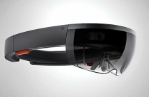 MICROSOFT HOLOLENS AND REALITIES