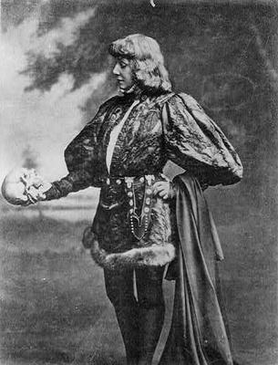 Photo by James Lafayette. Public domain.