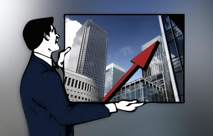 Stock Market क्या है ? Stock Market कैसे काम करता है?