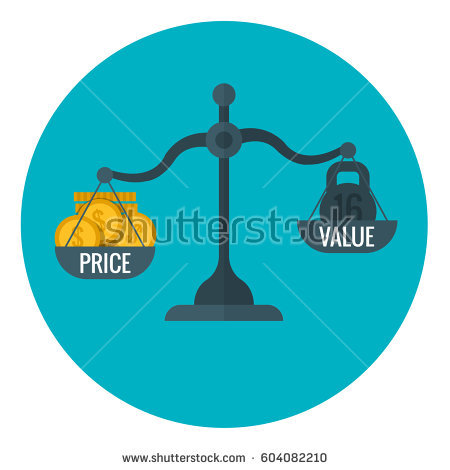PRICE VALUATION UNDERSTANDING THE PRICE VALUATION AND IMPORTANCE OF NYMEX CRUDE AND USDINR'