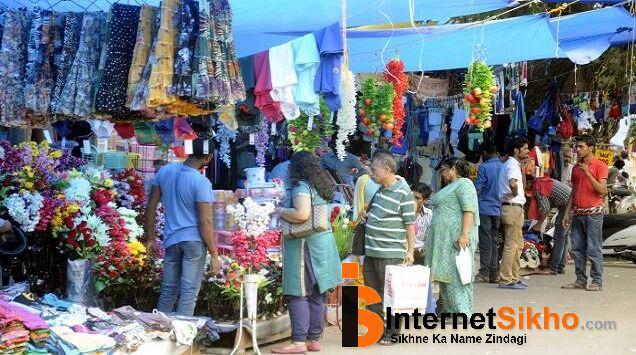 gateway indiamumbai darshan hindi meinmumbai darshan,mumbai ke ghumne ke sare jaiga ke bare mein jaane
