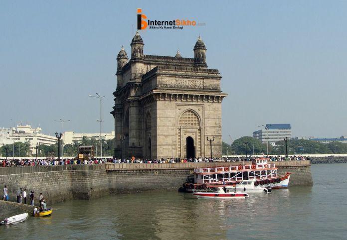 marine drive mumbai.dhobi ghat in mumbai.film city mumbai.juhu beach.gateway indiamumbai darshan hindi meinmumbai darshan,mumbai ke ghumne ke sare jaiga ke bare mein jaane
