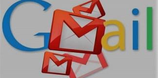 gmail kya hai?