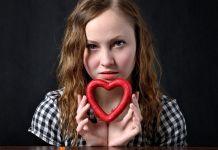 लडकियों के दिल की बात कैसे जाने