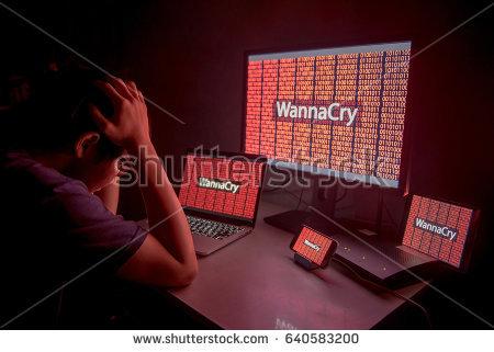 WANNACRY RANSOMWARE VIRUS KYA HAI? WANNA CRY RANSOMWARE VIRUS SE KAISE BACHE?