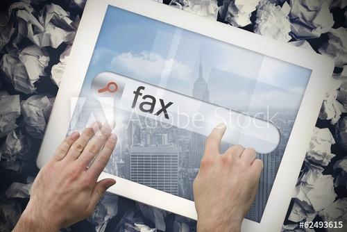 online fax free mein kaise bheje?