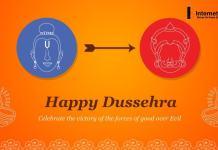 Dussehra क्यों मानाया जाता है?