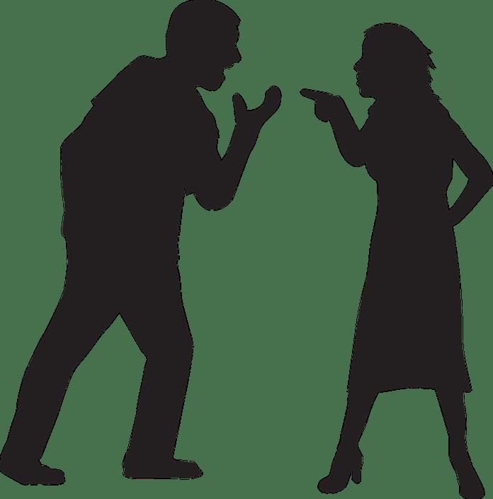 न्यू Married Life में सुखी रहने का कुछ टिप्स