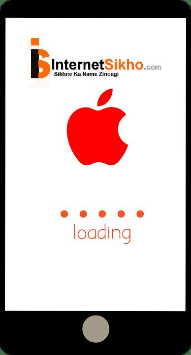 Iphone के Imei number से कैसे Icloud Lock को Unlock करे?Iphone के Imei number से कैसे Icloud Lock को Unlock करे?