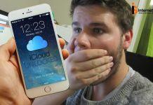 Iphone के Imei number से कैसे Icloud Lock को Unlock करे?