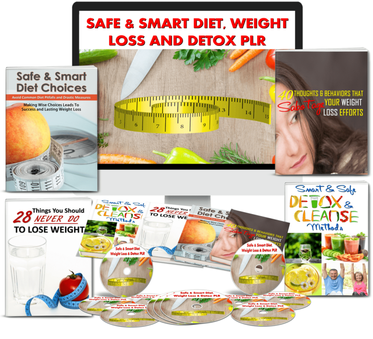 https://i0.wp.com/internetslayers.com/specials/safe-diet-weight-loss-plr/prodcompress.png?resize=756%2C687&ssl=1