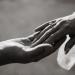 Sužadėtuvių ir vestuviniai žiedai: ką naudinga žinoti