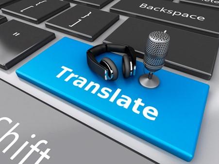 Dokumentų vertimas: ar patikima rinktis neprofesionalų vertėją?