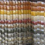 Kaip pasirinkti tinkamas pakavimo medžiagas?