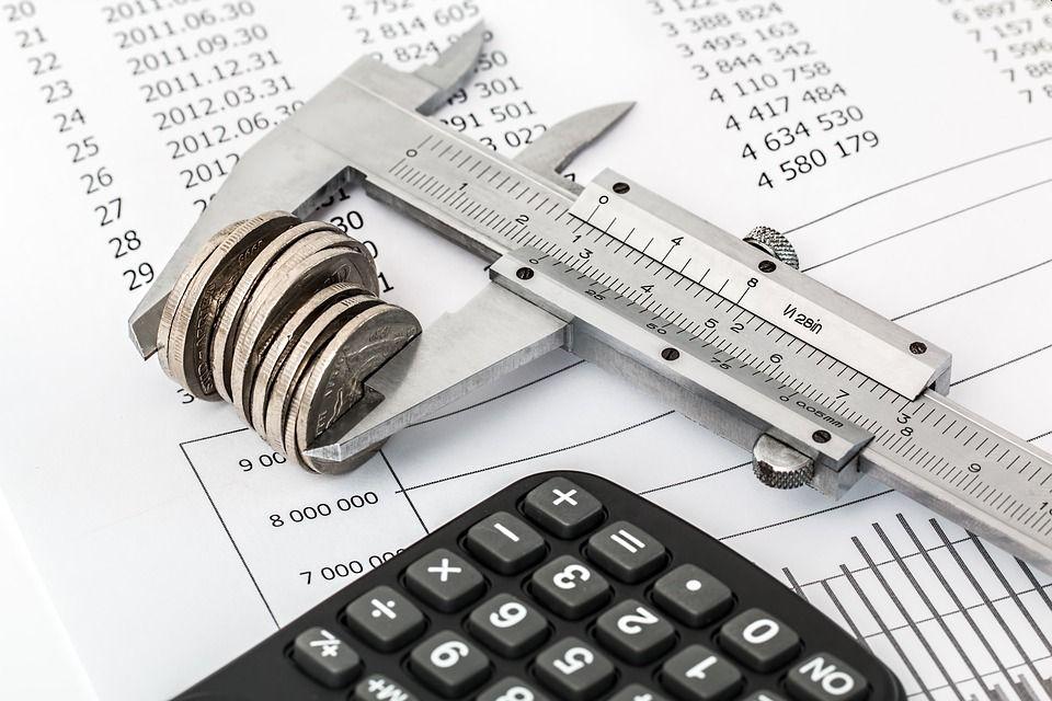 Ką reikia žinoti apie skolų administravimą?