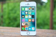 Apple запустит пробное производство iPhone в Индии в мае