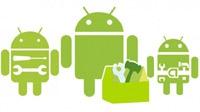 Несколько скрытых возможностей Android