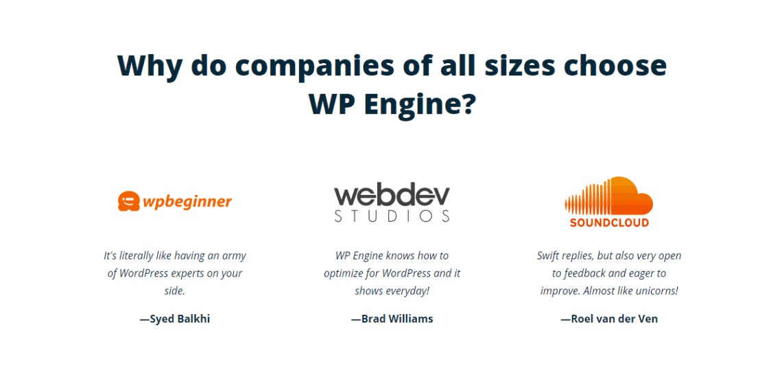 wp-engine-testimonials