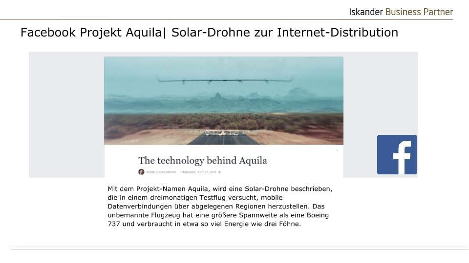 Telco-Techs_facebook-Drohne-Aquila