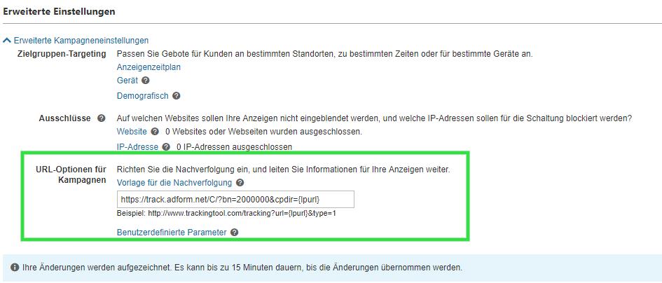 bing-adform_tracking-vorlage_kampagnenebene