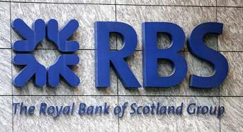 Internship Experience of Namrata Singh at Royal Bank of Scotland
