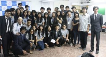 Internship Experience | Abhinav Gerela | Pen Paper & Thoughts and Zomato